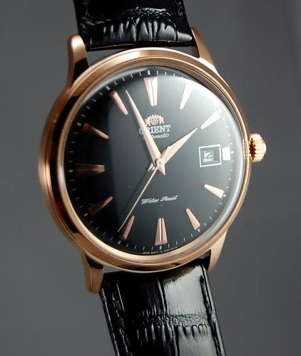 Đồng hồ Orient Bambino Dome Crystal Automatic-orient-den-7.jpg