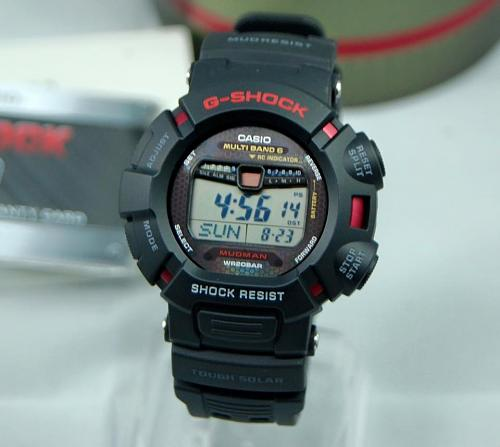 Casio G-shock Mudman Solar Atomic Rally-gshock-7.jpg