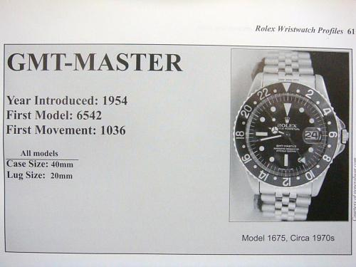 Rolex GMT-Master/GMT-Master II Reference/ Model numbers-dsc00639.jpg
