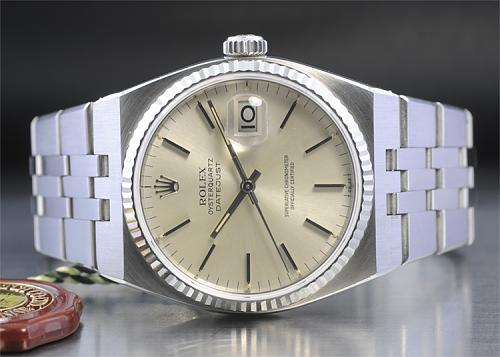 Những dòng đồng hồ Rolex Oysterquartz Datejust-Day-Date Reference-Model numbers-345664.jpg