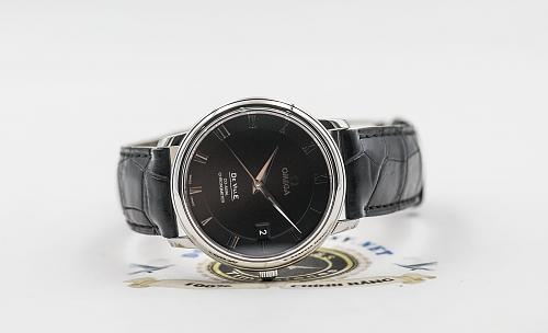 Đồng Hồ Omega Deville Co-axial Automatic-_dsc2410.jpg