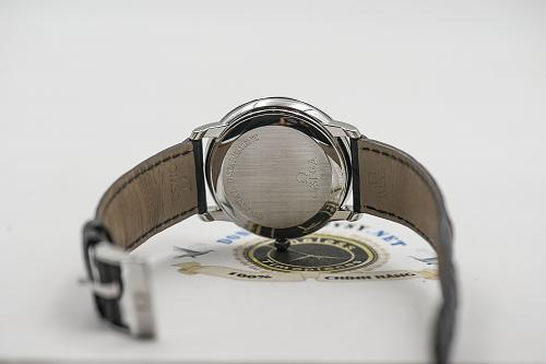 Đồng Hồ Omega Deville Co-axial Automatic-_dsc2411.jpg
