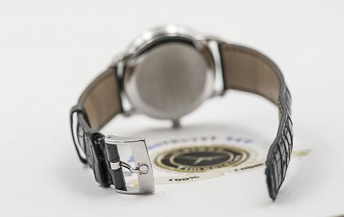 Đồng Hồ Omega Deville Co-axial Automatic-_dsc2412.jpg