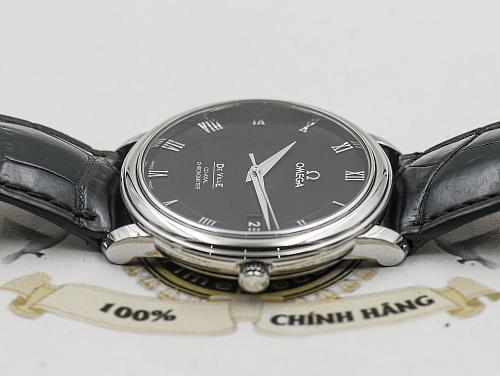 Đồng Hồ Omega Deville Co-axial Automatic-_dsc2413.jpg