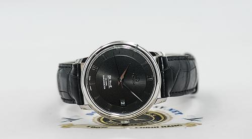 Đồng Hồ Omega Deville Co-axial Automatic-_dsc2409.jpg