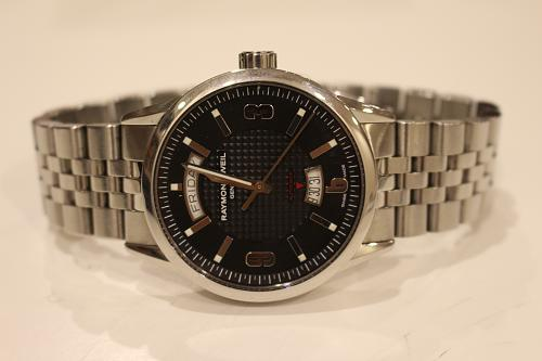 Raymond Weil Freelancer 42mm 95% sport-img_0237.jpg