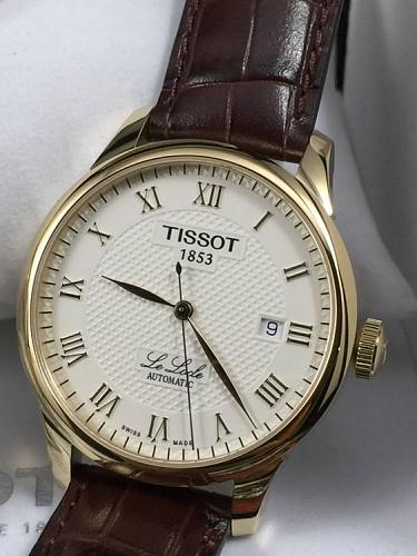 Đồng hồ Tissot Le Locle Automatic Thụy Sỹ-tissot-locle-4.jpg