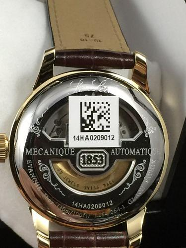 Đồng hồ Tissot Le Locle Automatic Thụy Sỹ-tissot-locle-5.jpg
