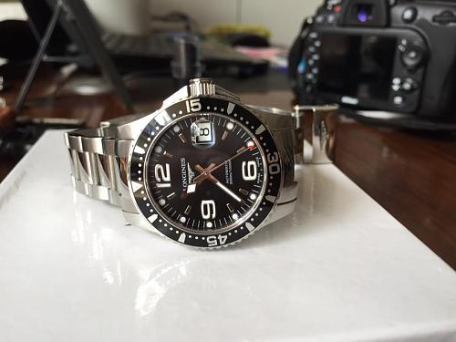Bán ĐH Longines Hydro Conquest Automatic Size 39mm !-longines.jpg