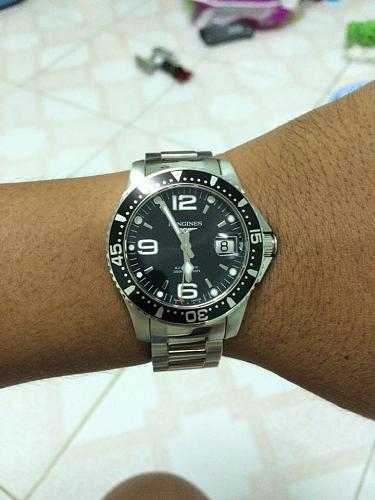 Bán ĐH Longines Hydro Conquest Automatic Size 39mm !-longines2.jpg