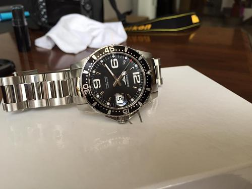 Bán ĐH Longines Hydro Conquest Automatic Size 39mm !-longines3.jpg