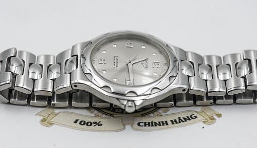 Đồng Hồ Longines Conquest L1.634.4-mua-abn-longines-conquest-automatic-cu-chinh-hang-thuy-sy-uy-tin-saigon-hcm.jpg