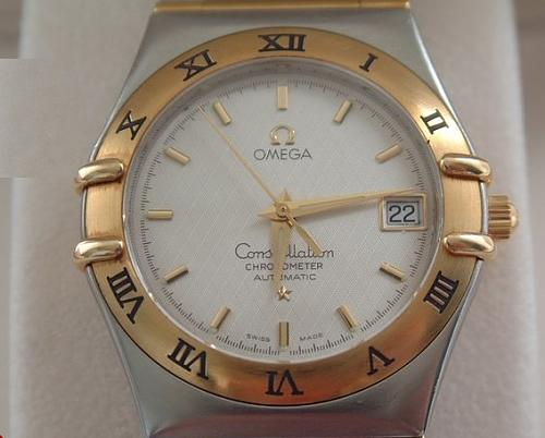 Luxury watch Maurice Lacroix new 100%-omega-consullation1.jpg