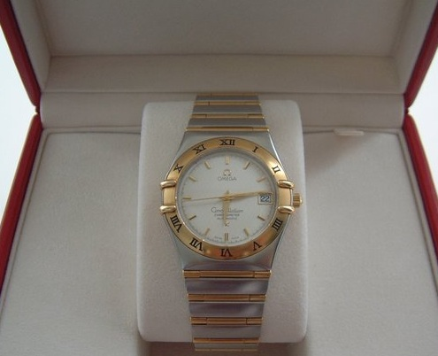 Luxury watch Maurice Lacroix new 100%-omega-consullation2.jpg