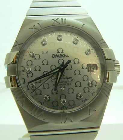 Luxury watch Maurice Lacroix new 100%-omega-consullation4.jpg