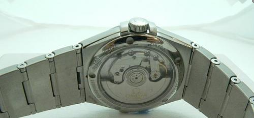 Luxury watch Maurice Lacroix new 100%-omega-consullation5.jpg