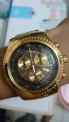 Đồng hồ thụy sỹ Swatch Irony 4 jewels water resistant James Bond - Goldfinger-dsc_0017_zpsc58e9972.jpg