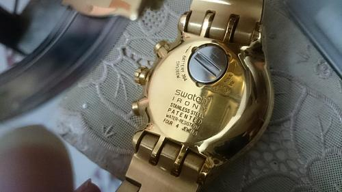 Đồng hồ thụy sỹ Swatch Irony 4 jewels water resistant James Bond - Goldfinger-dsc_0008_zps0897701f.jpg
