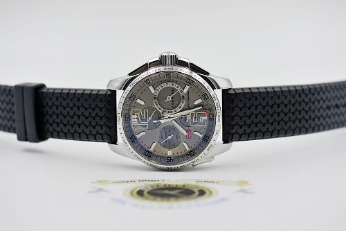 Bán đồng hồ Chopard Chronograph Automatic Split Seconds Limited Edittion.-dong-ho-chopard-chinh-hang.jpg