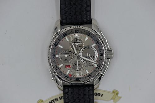 Bán đồng hồ Chopard Chronograph Automatic Split Seconds Limited Edittion.-dong-ho.jpg