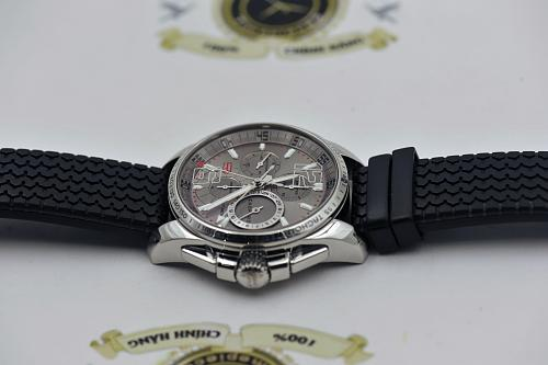Bán đồng hồ Chopard Chronograph Automatic Split Seconds Limited Edittion.-mua-ban-dong-ho.jpg