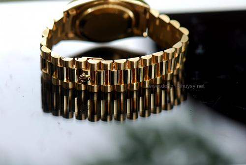 """Are you a Rolex or a Fake Rolex? – Bạn là người đeo Rolex thật hay rởm""-rolex-day-date-www.donghothuysy.net-2-.jpg"