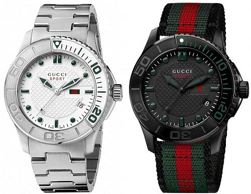 Ngắm đồng hồ Gucci coupe-gucci-g-timeless-sport-watches.jpg