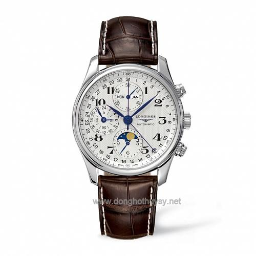 The Longines Master CollectionL2.739.4.71.3 năm 2014-longines_the-longines-master-collection_phases-de-lune_l2.673.4.78.3.jpg