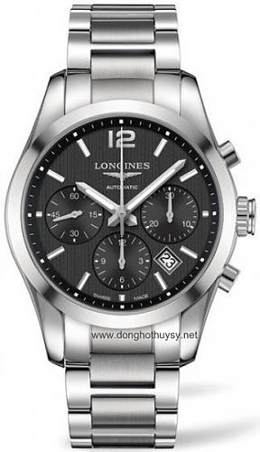 Bảng giá tham khảo đồng hồ Longines 2014-conquest-classic-chronograph-www.donghothuysy.net.jpg
