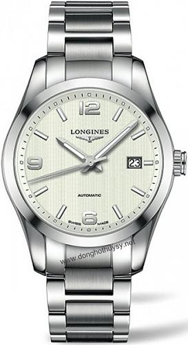Bảng giá tham khảo đồng hồ Longines 2014-longines_conquest_classic_l2.785.4.76.6-www.donghothuysy.net.jpg