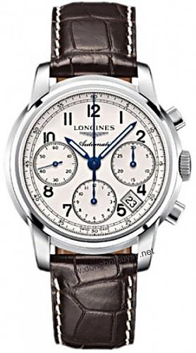 Bảng giá tham khảo đồng hồ Longines 2014-st.-imier-collection-chronograph-www.donghothuysy.net.jpg