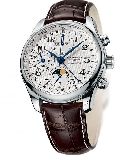 Bảng giá tham khảo đồng hồ Longines 2014-longines-master-collection-moon-phase-www.donghothuysy.net.jpg