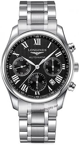 Bảng giá tham khảo đồng hồ Longines 2014-longines-master-collection-chronograph-www.donghothuysy.net.jpg