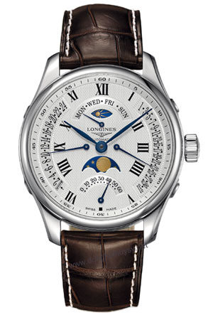 Tên :  Longines Master Collection Retrograde Moon Phase-www.donghothuysy.net.jpg