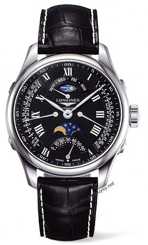 Bảng giá tham khảo đồng hồ Longines 2014-longines-master-collection-retrograde-moon-phase-www.donghothuysy.net-2.jpg