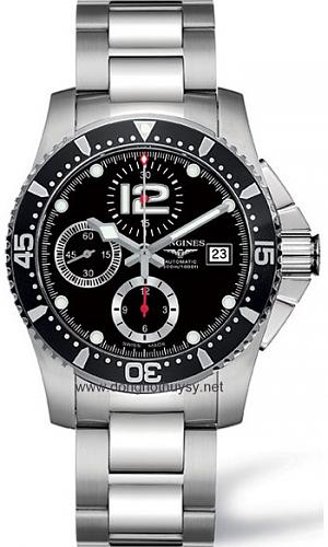 Bảng giá tham khảo đồng hồ Longines 2014-longines-hydro-conquest-chronograph-www.donghothuysy.net.jpg
