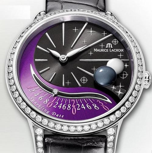 Một Chút lịch sử đồng hồ Maurice Lacroix-maurice-lacroix-starside-sparkling-date_2.jpg