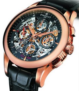 Lịch sử của đồng hồ Perrelet-perrelet-skeleton-chronograph-1.jpg