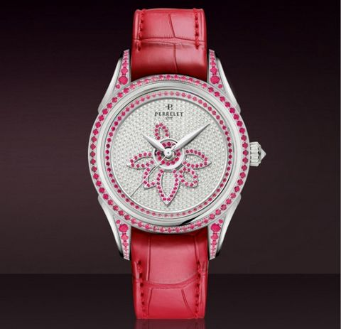 Lịch sử của đồng hồ Perrelet-neo_img_montres_perrelet_diamonds_7005.jpg