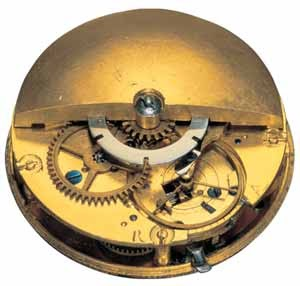 Lịch sử của đồng hồ Perrelet-perrelet_first_automatic_movement_m.jpg