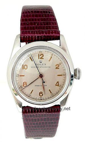 Những dòng đồng hồ Rolex trong năm 30's & 40's-rolex-oyster-speedking-www.donghothuysy.net.jpg