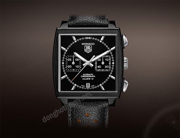 tag heuer monaco phi n b n gi i h n r t sang trong tag heuer monaco automobile club de monaco. Black Bedroom Furniture Sets. Home Design Ideas