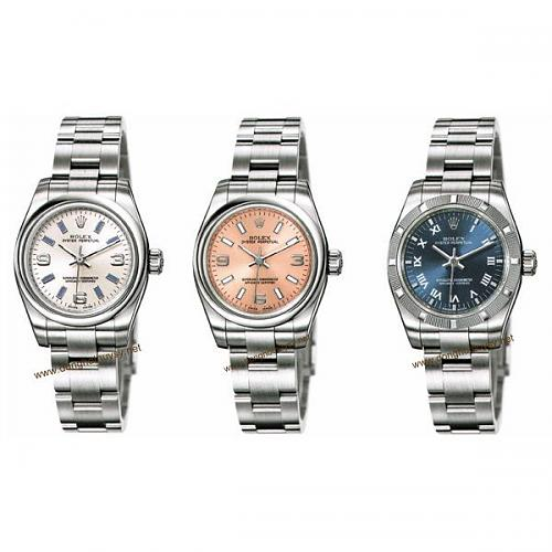 Rolex Lady Oyster Perpetual !-176200-donghothuysy.net.jpg