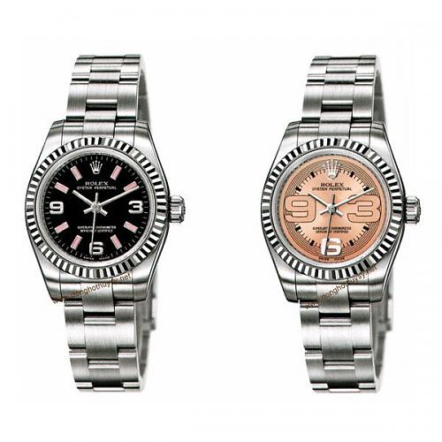 Rolex Lady Oyster Perpetual !-176234-donghothuysy.net.jpg