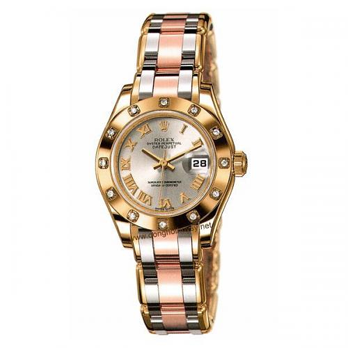 Rolex Lady-DateJust Pearl Master-80318-2-donghothuysy.net.jpg