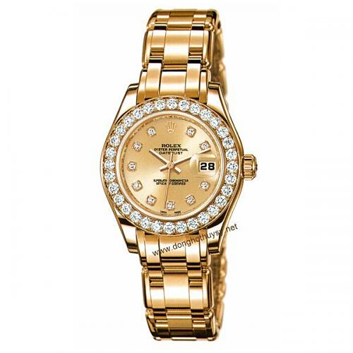 Rolex Lady-DateJust Pearl Master-80298-2-donghothuysy.net.jpg