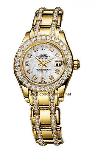 Rolex Lady-DateJust Pearl Master-80298-3-donghothuysy.net.jpg