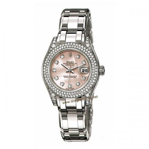 Rolex Lady-DateJust Pearl Master-80359-donghothuysy.net.jpg