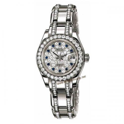 Rolex Lady-DateJust Pearl Master-80299-donghothuysy.net.jpg