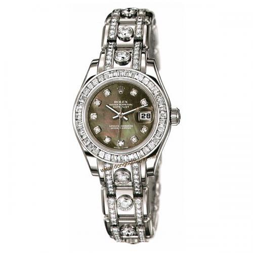 Rolex Lady-DateJust Pearl Master-80309-brill-donghothuysy.net.jpg